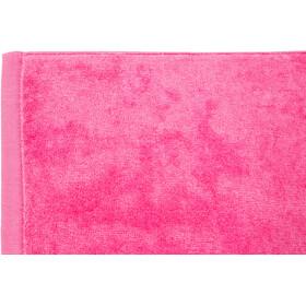 Funkita Towel, you jelly?